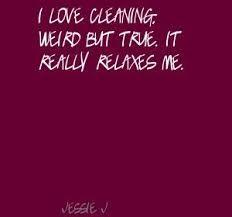 cleaning quotes - Google zoeken