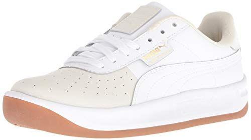 Puma women, Sneakers, Womens fashion shoes