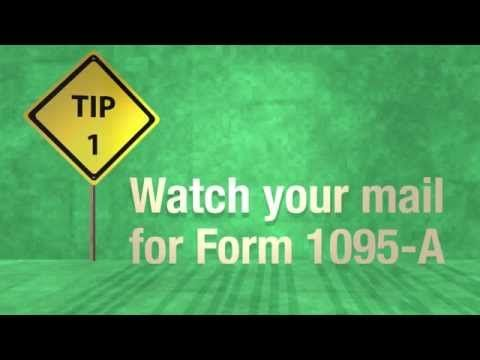 Premium Tax Credit Form 8962 And Instructions Obamacare Facts