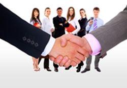 Nous sommes fiers d'offrir les meilleurs services de conseil aux #entreprises pour les entrepreneurs qui décident d'investir dans le marché de #Paris. http://www.cabinetdavocatsparis.com/conseil-juridique-pour-les-entreprises-a-paris