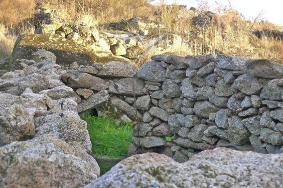 quinta das lavandas in Castelo de Vide, Portalegre