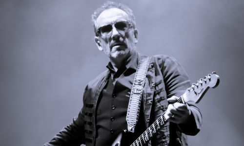 The Iconic Elvis Costello And The Imposters Are Coming To Hard Rock Atlantic City Saturday Nov 3 Tickets Are 62 102 Elvis Costello Elvis Pop Musicians