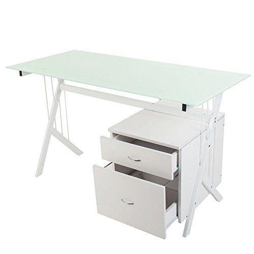 Fantastic Commercial Grade Office Desk For Sale Side Filing Cabinet Metal