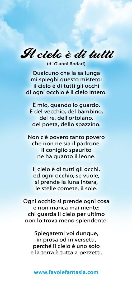 Gianni Rodari: