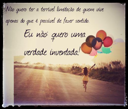 marcia carvalho - Google+ ♥Frases/Citações/Pensamentos♥