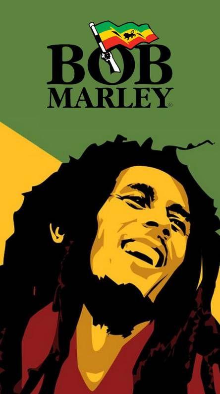 Bob Marley Wallpaper Iphone 7 Bob Marley Hd Wallpaper Iphone Marley