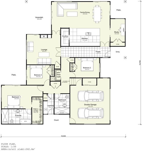 Harwood Homes Home Design House Plans Featured Plans