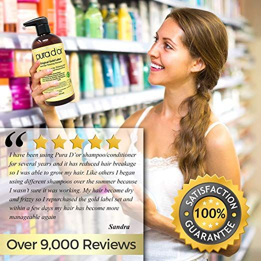 Pinitforlater Findoutmore Hair Care No More Bad Hair Days Due To Thinning Hair And Dry Scalp Our Biotin Shampoo Shampoo For Thinning Hair Hair Loss Shampoo