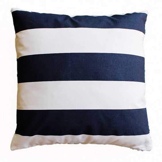 Master Bedrooms White Throw Pillows And Blue And On Pinterest