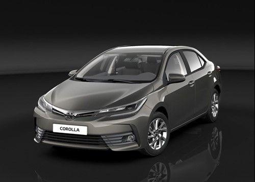 عروض تويوتا Toyota Car Models Corolla Car Toyota Corolla