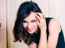 Vittoria Schisano Beautiful Tg Cd Androgyny Etc