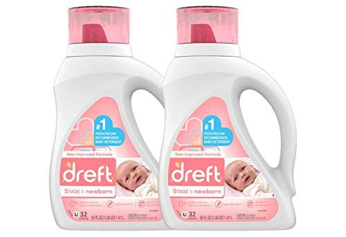 Pin On Best Baby Laundry Detergent