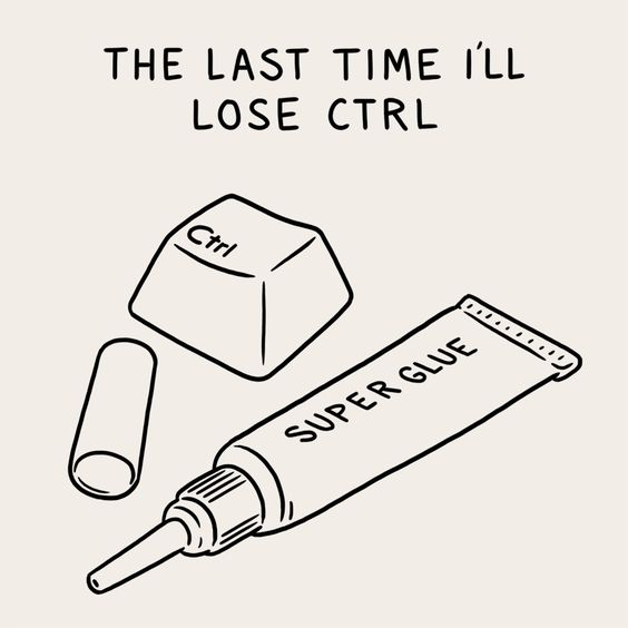 Matt Blease:
