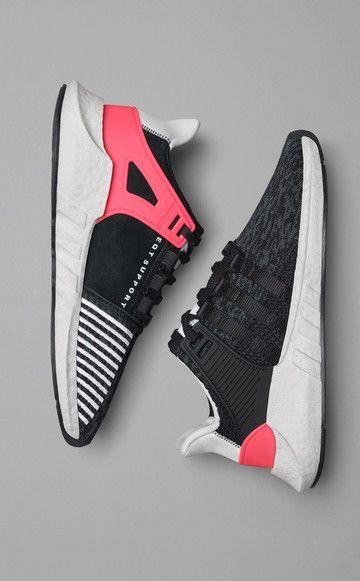 Sneakers men fashion, Nike air shoes