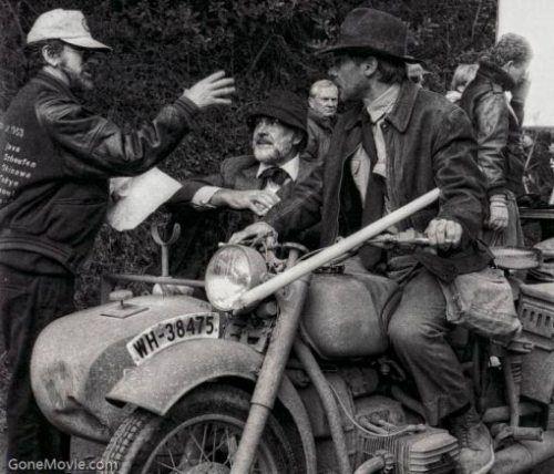 behind-the-scenes-Indiana-Jones-films-0