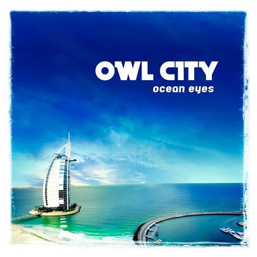 owl city - exactly 365 days since that wonderful concert in Pontiac Michigan :) hopefully I may return to see owl city again