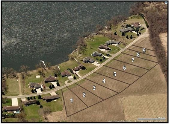 Wells Lake Preserve is a new 9-lot development located in a small lakeshore neighborhood. It's 2 miles west of Faribault, Minnesota and only 30 minutes south of the Twin Cities.