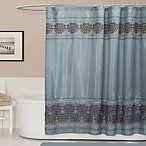 Royal Dynasty Shower Curtain
