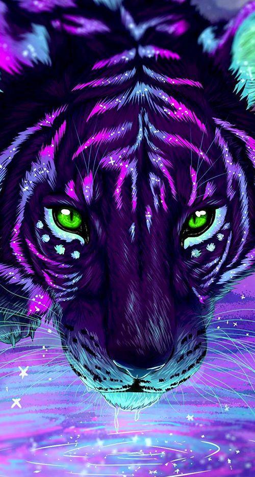 Imgfave Com Hintergrundbilder Fantasy Tiere Wilde Katzen