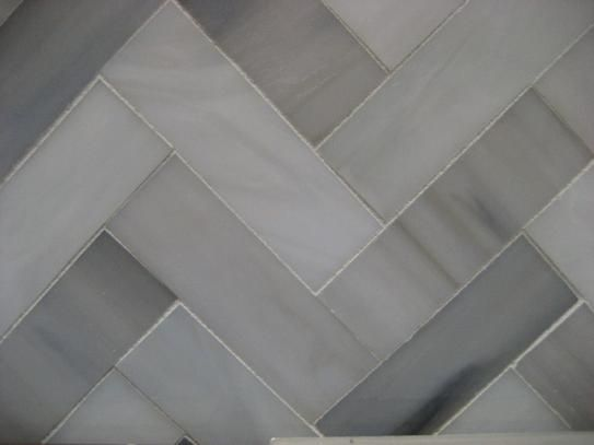 Mosaic glass sold at Bartley Tile, DC
