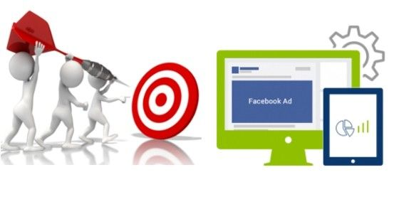 How To Advertise Your Business On Facebook In 2020 Advertise Your Business Facebook Canvas Ads Effective Ads