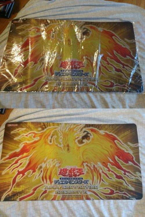 other yu gi oh tcg items 31397 winged