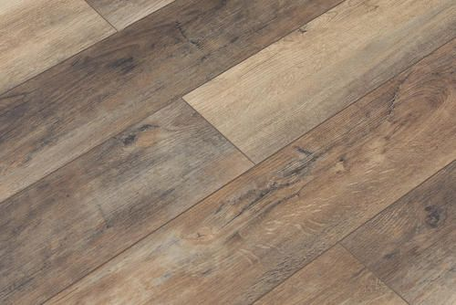 Pelican Home Ironstone Forest Trail Rigid Core Vinyl Plank 7 13 X 48 03 19 01 Sq Ft Pkg Menards Vinyl Plank Floating Vinyl Flooring Vinyl Plank Flooring