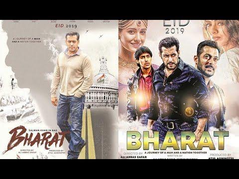 Upcoming Bollywood Movies 2019 Film Bollywood Bioskop Fiction