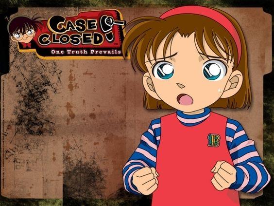 Case-Closed-detective-conan-22993371-630-473.jpg (630×473)