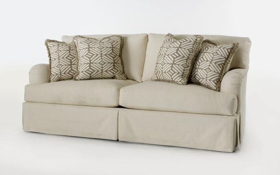 sun porch + sleeper sofa + Century Furniture - Infinite Possibilities. Unlimited Attention.®