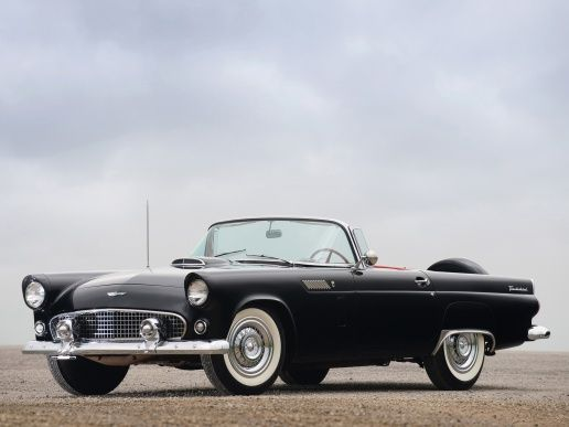 Cars from the 1950u0027s. | Pinterest | Ford fairlane Ford and Ford convertible & 1958 Ford convertible. | Cars from the 1950u0027s. | Pinterest | Ford ... markmcfarlin.com