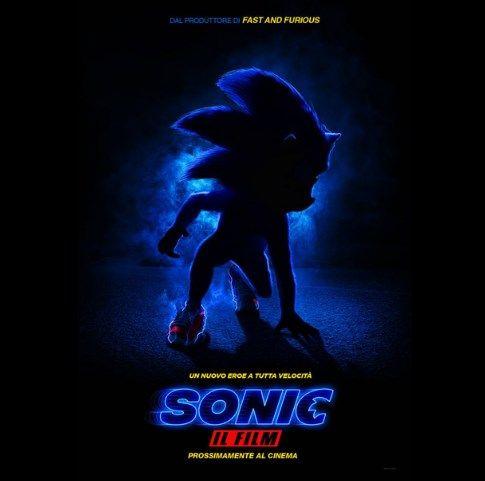 Full Movie 2020 Sonic The Hedgehog Watch Hd Online Film