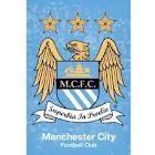 I am a 3rd. generation city fan.....love them