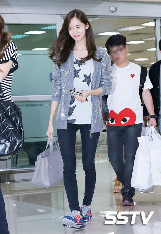 Pin By A Girl On Soshi Pinterest Yoona And Snsd
