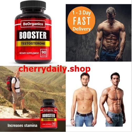Comprimidos Para Aumentar Masa Muscular Pastillas Para Testosterona Testosterona Para Aumentar Masa
