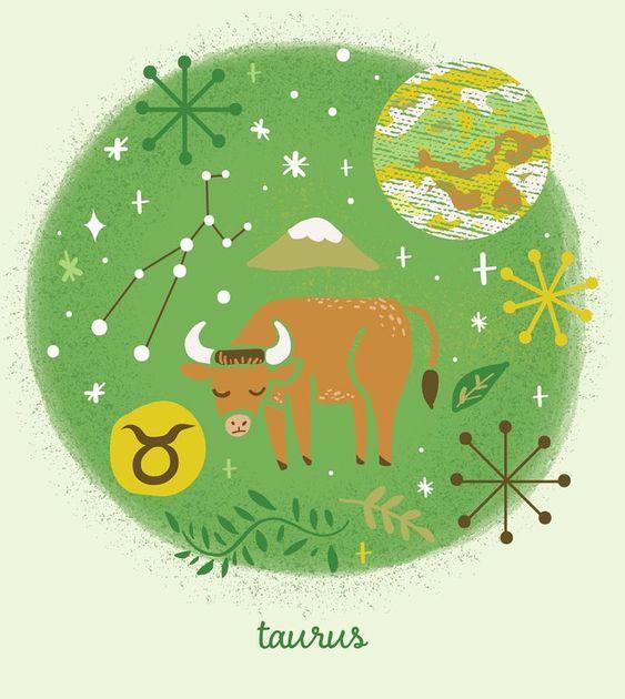 Ramalan Zodiak Besok, Kamis 12 Desember 2019: Leo Ekstra ...