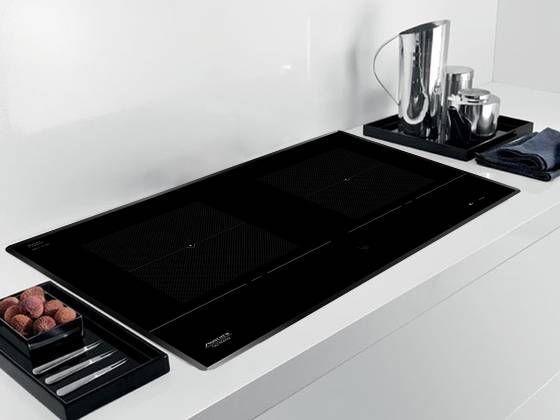 Bếp từ Munchen GM 8115 dùng có tốn điện không?