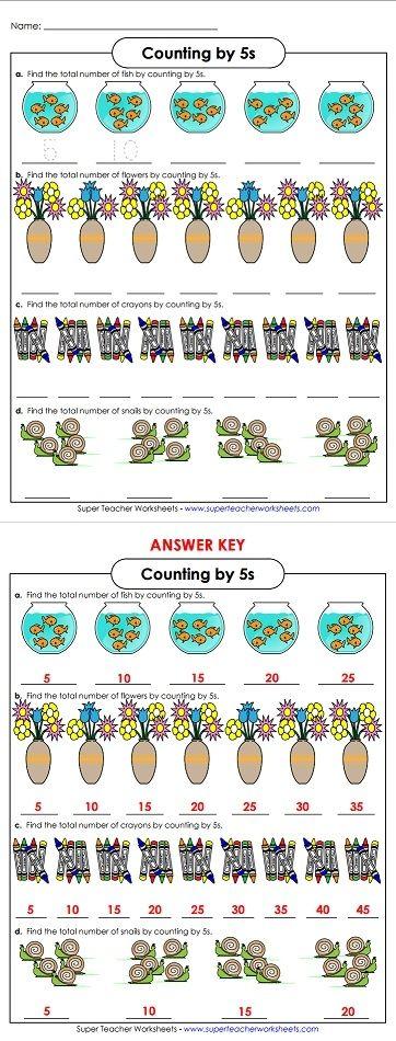 math worksheet : skip counting basic math and math skills on pinterest : Basic Math Skills Worksheets