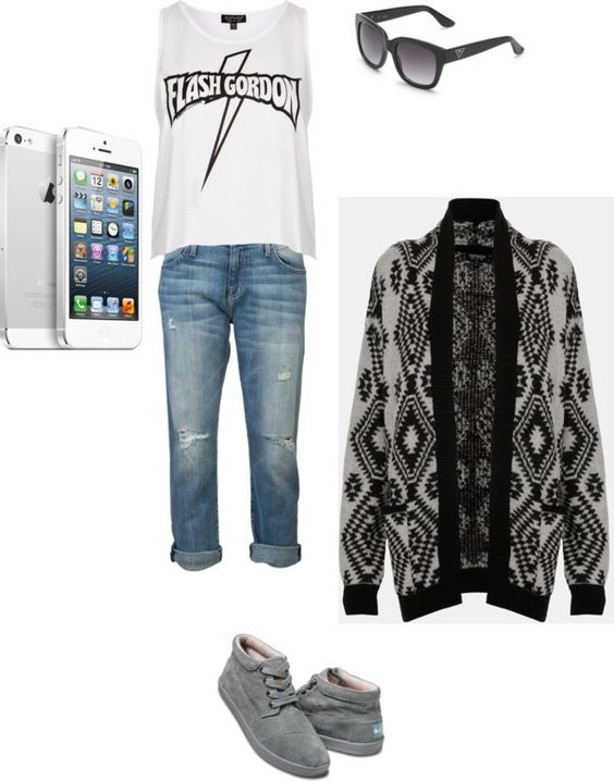 """I love you ,you love me...."" by ranya-h ❤ liked on Polyvore"