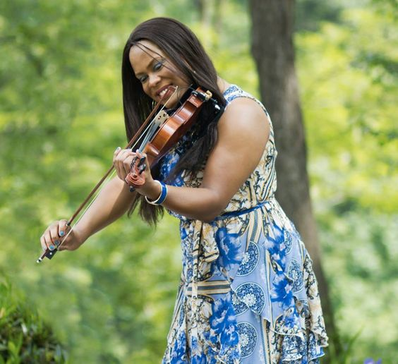 Meet Tona Brown Fearless Trans Artist And Advocate Violinist Carnegie Hall 17th Century Art