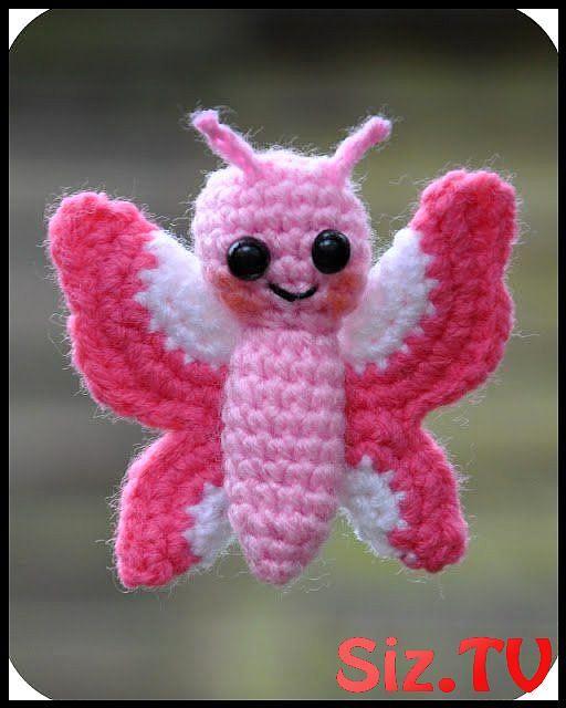 Amigurumi,amigurumi free pattern,amigurumi bunny pattern,amigurumi ... | 640x512