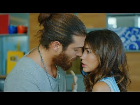 Erkenci Kus Early Bird Sanem Can Youtube In 2020 You Changed My Life Somebody To You Sanem
