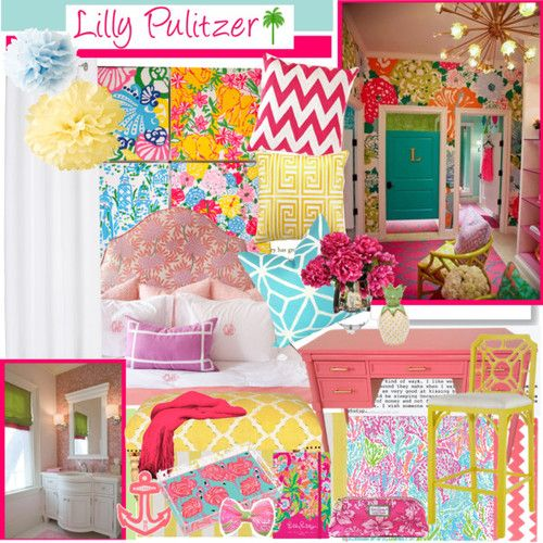 Outdoor Patios Makeup Bags And Lilly Pulitzer On Pinterest