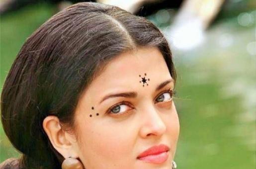 Aishwarya Rai Bachchan Turns 46 Here Are Some Lesser Known Facts About Her Aishwarya Rai Aishwarya Rai Bachchan Facts
