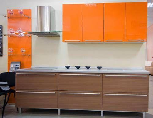 Laminates For Kitchen Cabinets