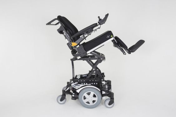 Invacare TDX SP2 * - Better Mobility