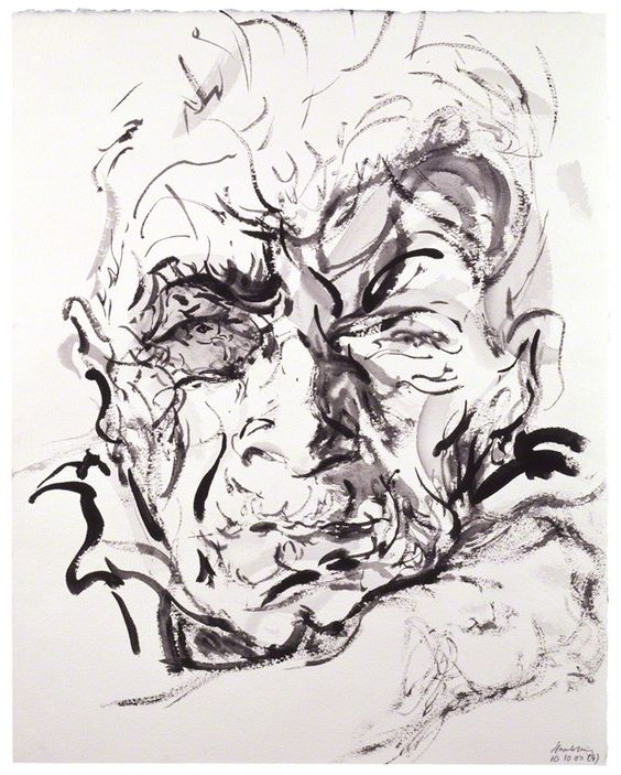 Ways of Seeing Online: An analysis of John Berger's ideas in the Digital Age.