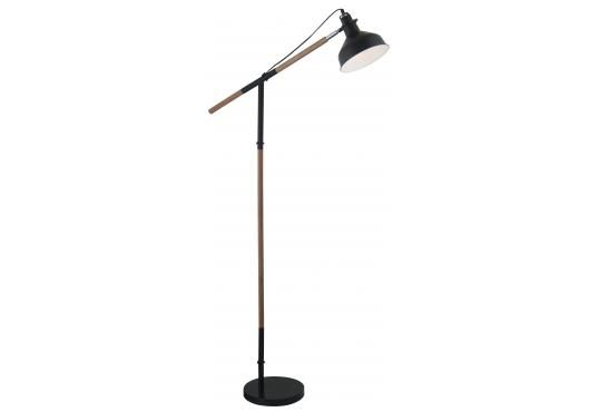 Architect Desk Lamp Swing Arm Drafting Light W Metal Clamp