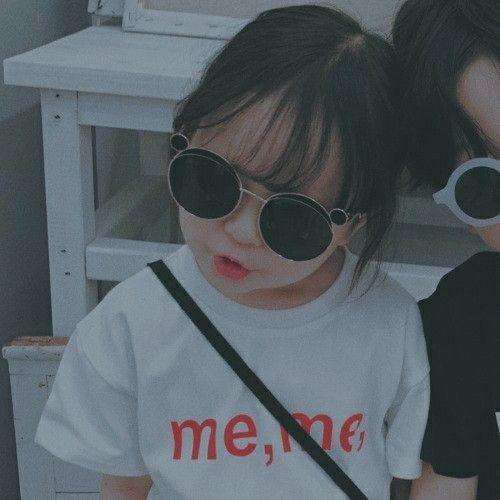 Foto profil viral di tiktok , pp couple terpisah aesthetic, atau pp wa. Н'°ð'Žð''𝒈𝒊𝒏𝒆 In 2021 Gambar Fotografi Teman Anak Lucu