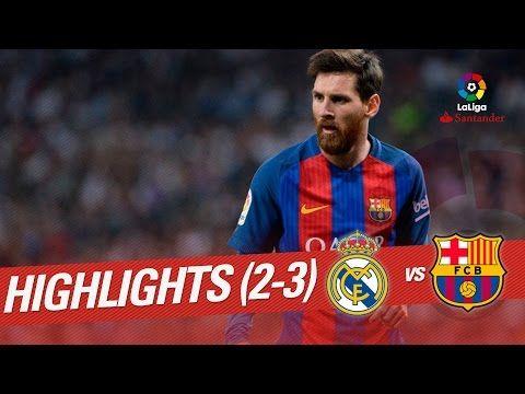 Pin On La Liga